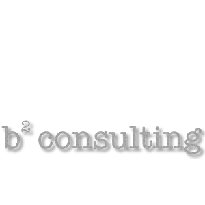 b2 Consulting
